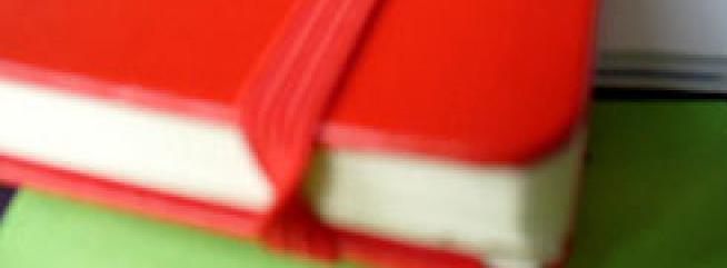 150719.agenda.rossa