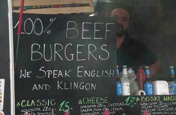 150825.klingon.burger