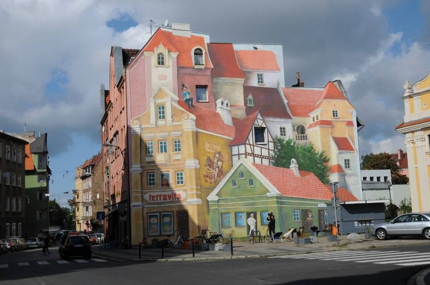 street-art-in-poland1__poznan