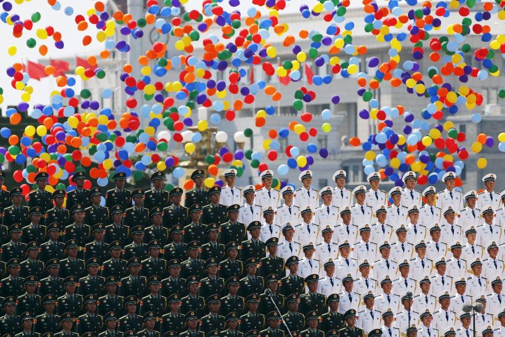 150903.esercito.corea.nord_01