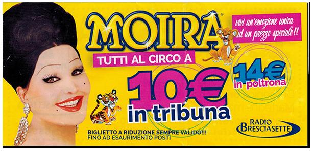 151115.moira