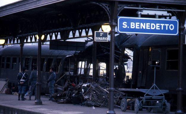 151223.treno.sanbenedetto
