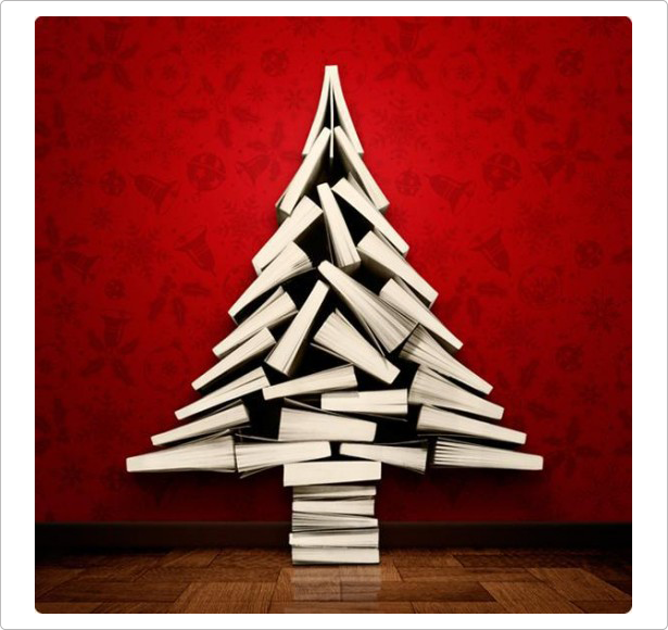 151225.natale.libri