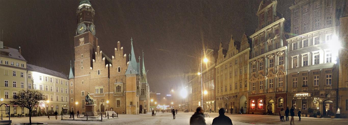 160123.breslavia_panorama.piazza