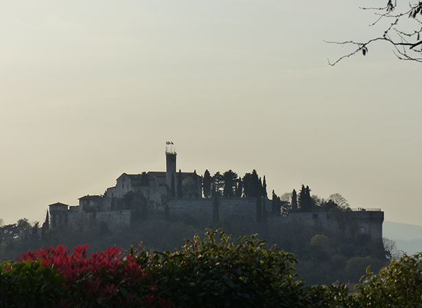 160329.castello