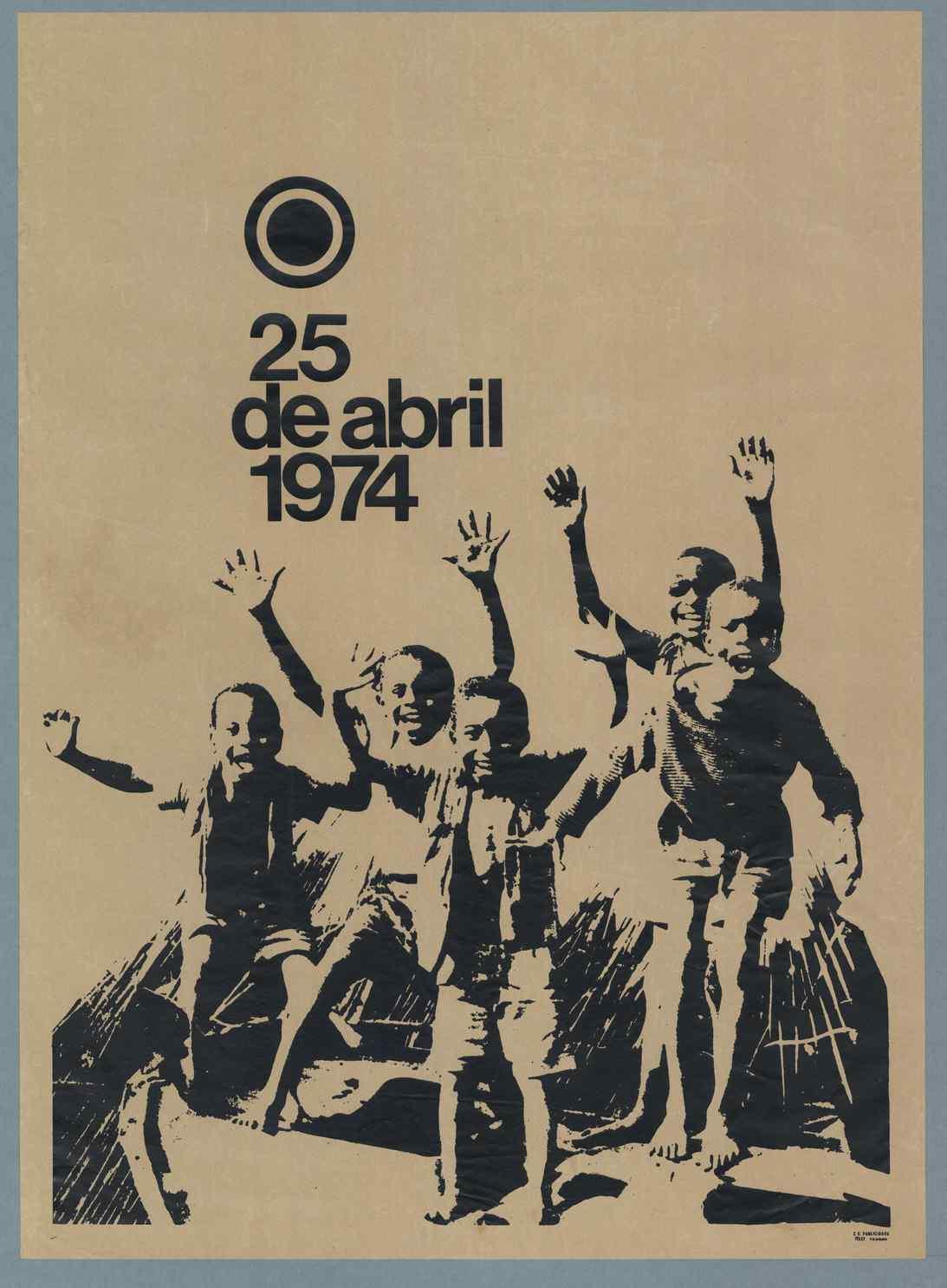 160425.april.25.1974