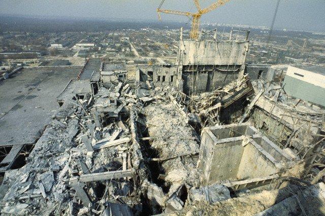 160426.chernobyl