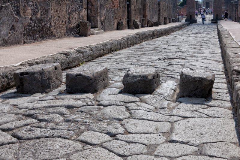 160523.pompei
