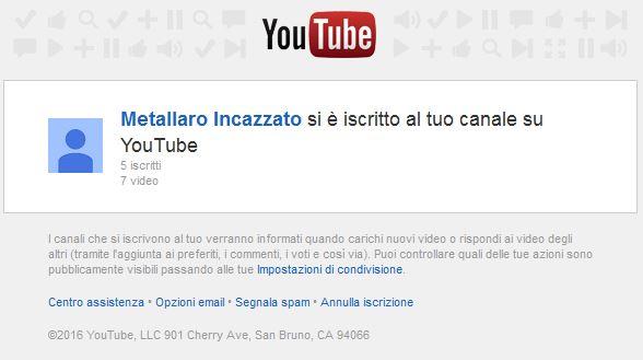 160614.youtube.metallaro.incazzato