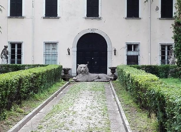 160616.via.camonica.villa