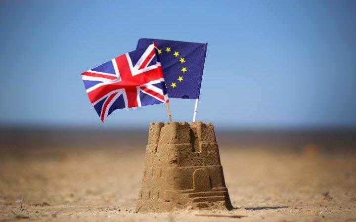 160622.brexit