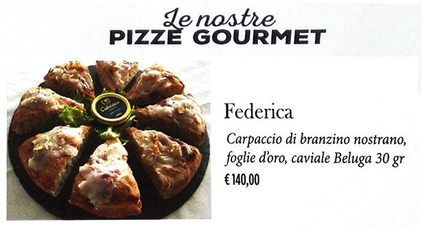 160622.pizza.gourmet