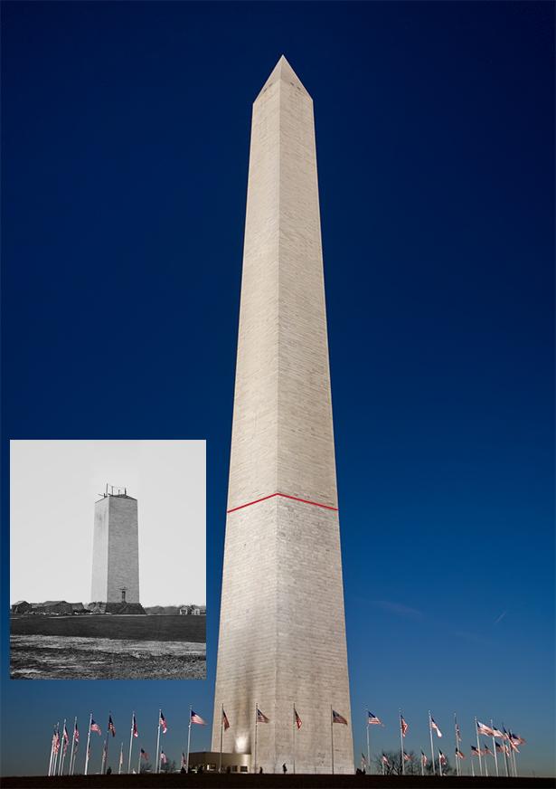160112.washington-obelisco