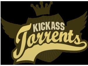 160721.kickasstorrents