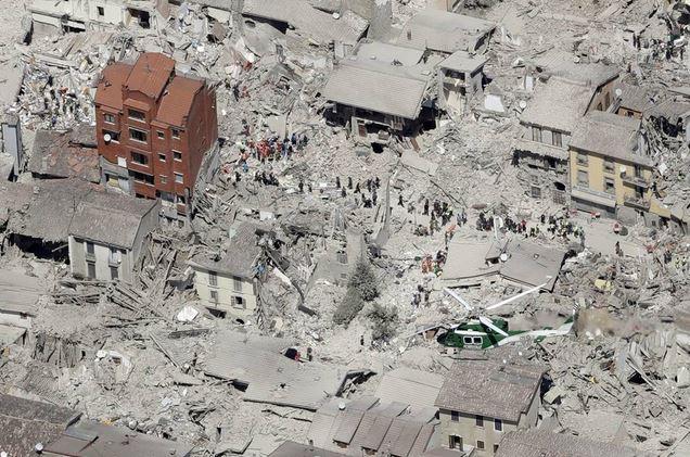 160824.terremoto