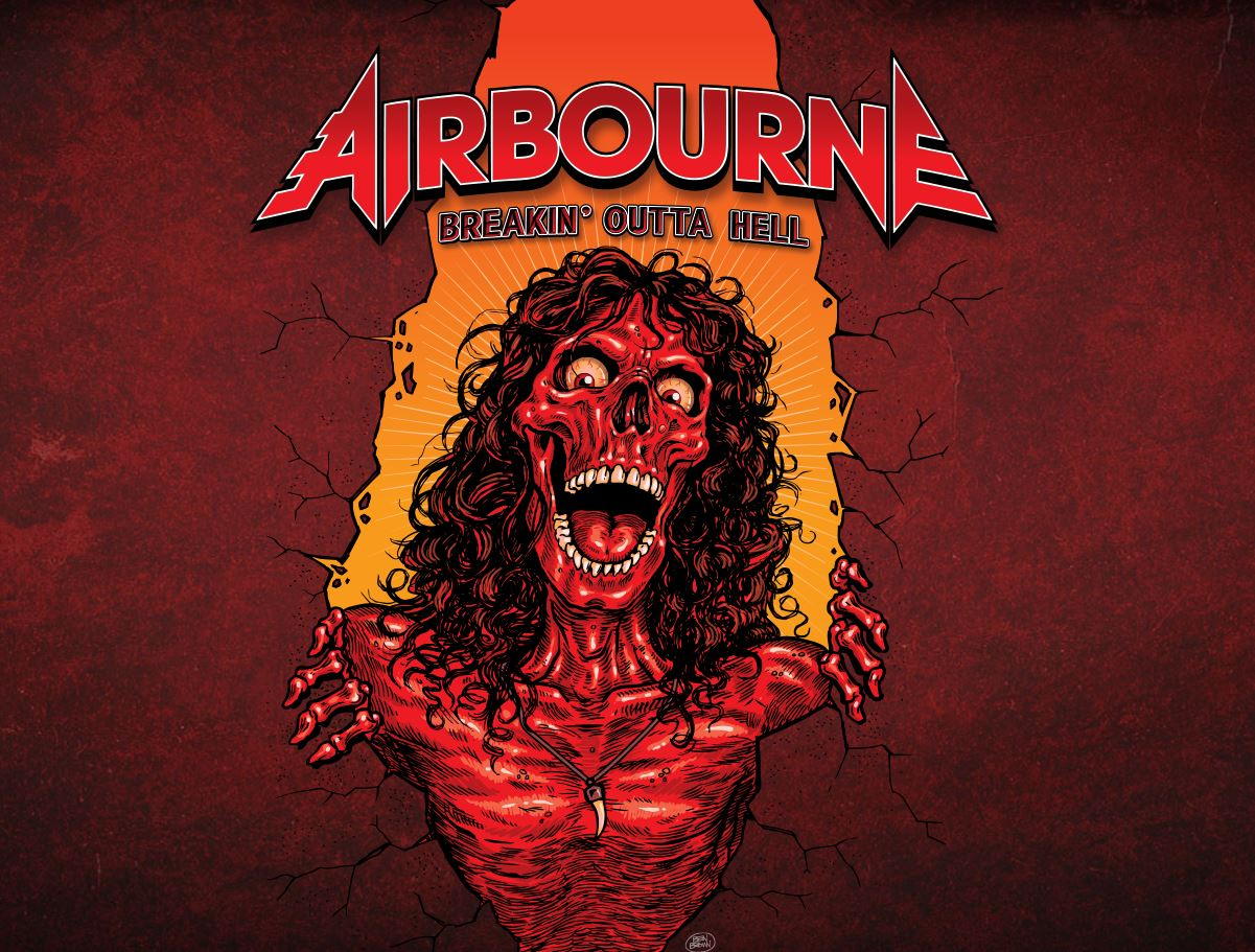 160919-airbourne