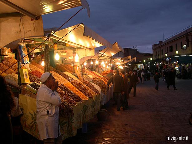 030-jemaa-el-fna-marrakech