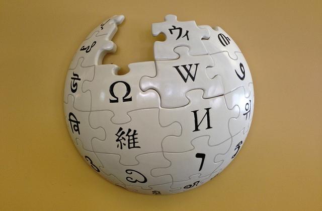 161025-wikipedia