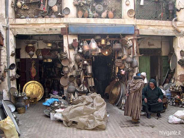 284-suq-marrakech