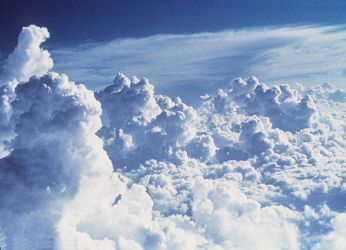 cloud_tops_1