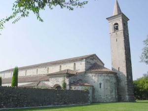 San_Pancrazio