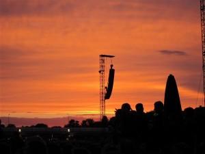 187-dresda concerto AC-DC giugno 2010