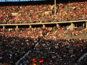 577-berlino olympiastadion concerto AC-DC giugno 2010
