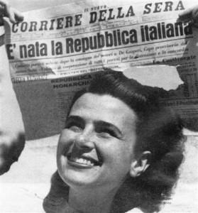 e_nata_la_repubblica_italiana (Small)