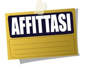 362.affitto