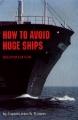 avoid_ships.jpg