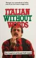 italianwithoutwords.jpg