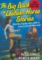 lesbian_horse.jpg