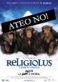 religiolus03.jpg