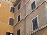 2282-via-rasella-luglio-2009
