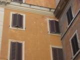 2283-via-rasella-luglio-2009