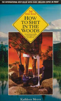 shit_woods