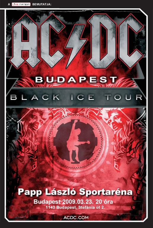 090323acdc_plakat_budapest