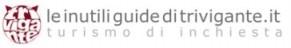 guide_tr