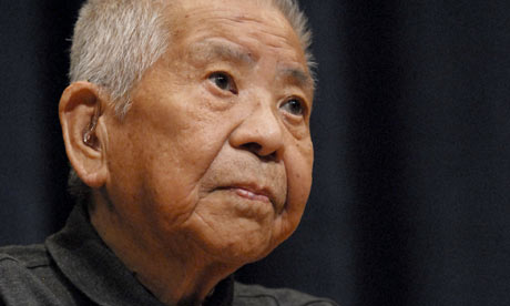 tsutomu-yamaguchi
