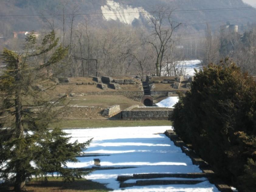 17-libarna-febbraio-2009