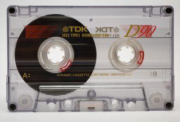 cassette_r