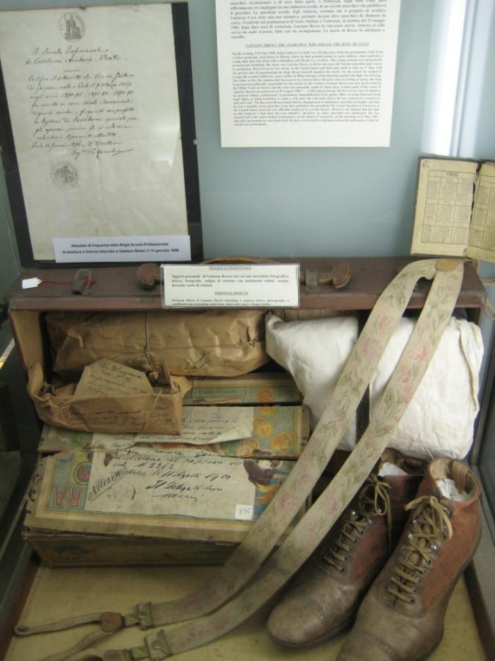 2131 - museo crimine giugno 2009