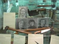 2132 - museo crimine giugno 2009