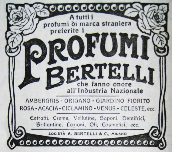 profumi_bertelli
