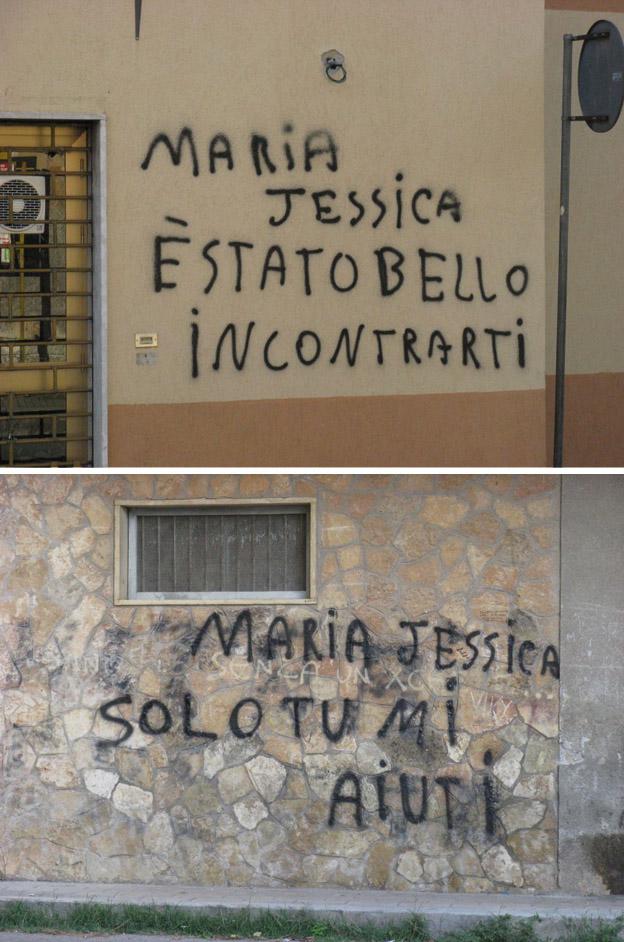 Castrovillari_MariaJessica