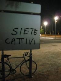 siete_cattivi