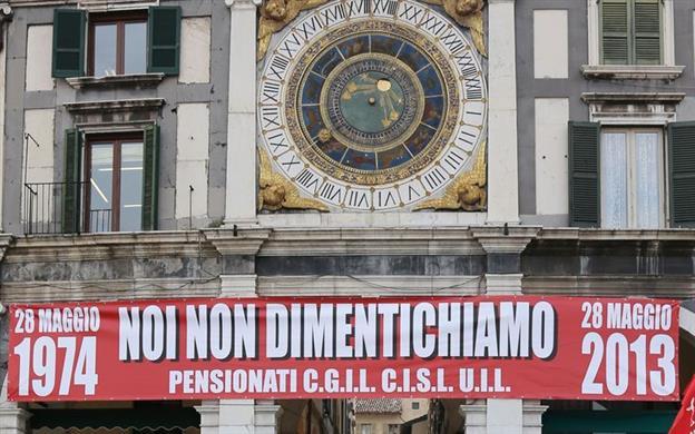 130528.brescia_piazza_della_loggia