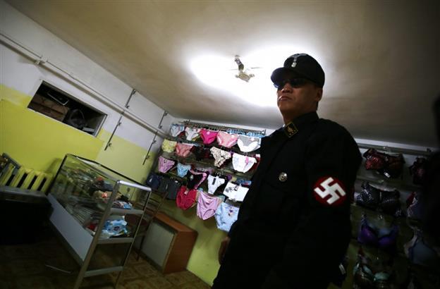 nazista_mongolo