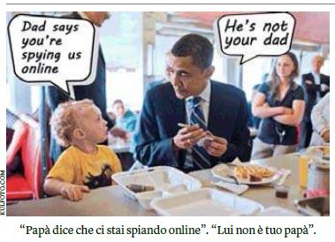 131102.intercettazioni_Obama