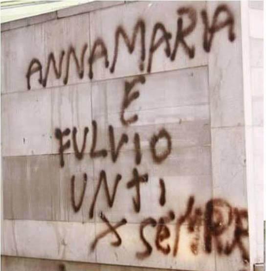 amori_03